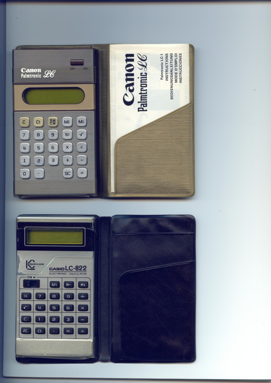 anciennes calculatrices.jpg