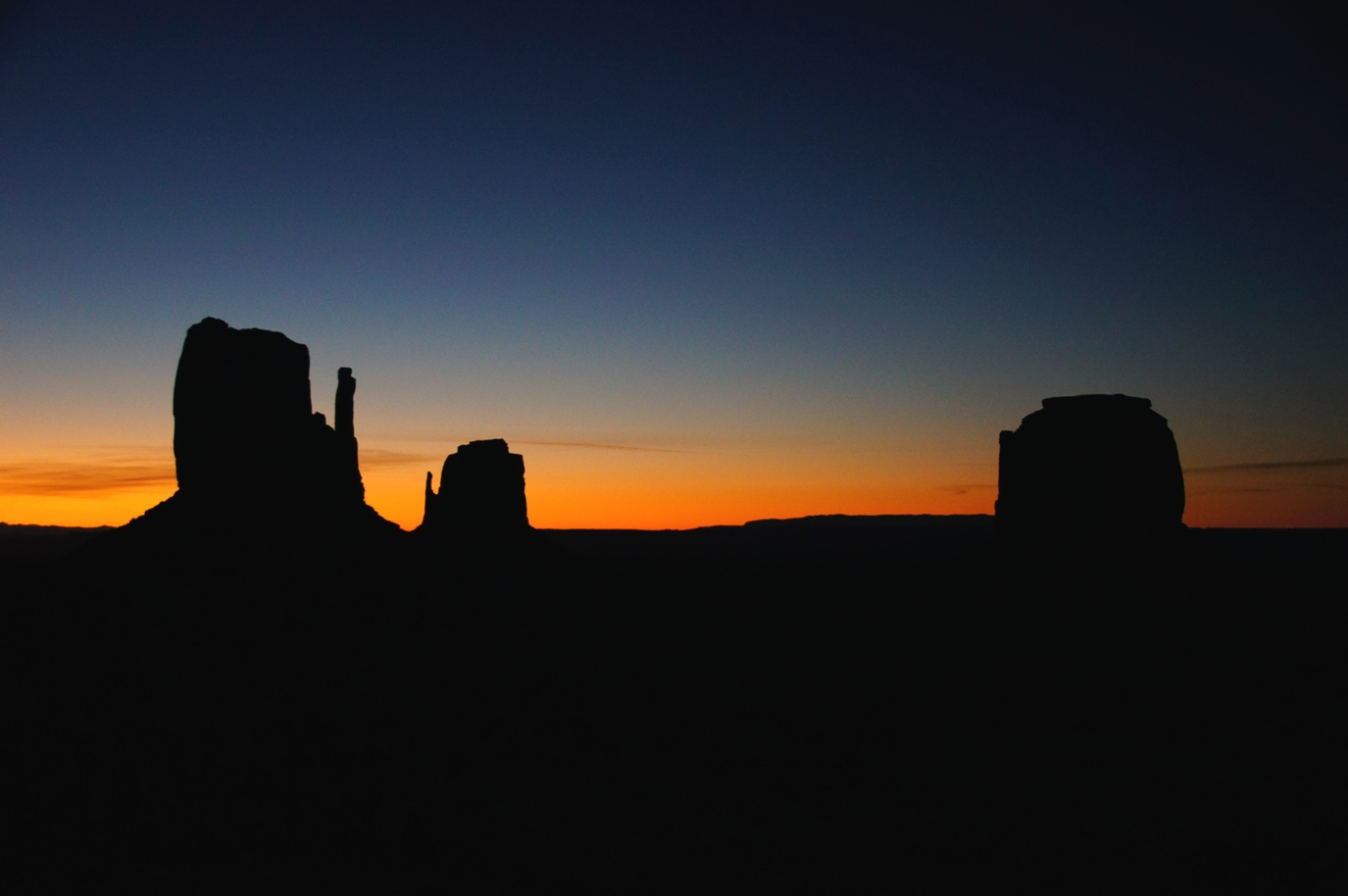 Monument_Valley2_1400.jpg