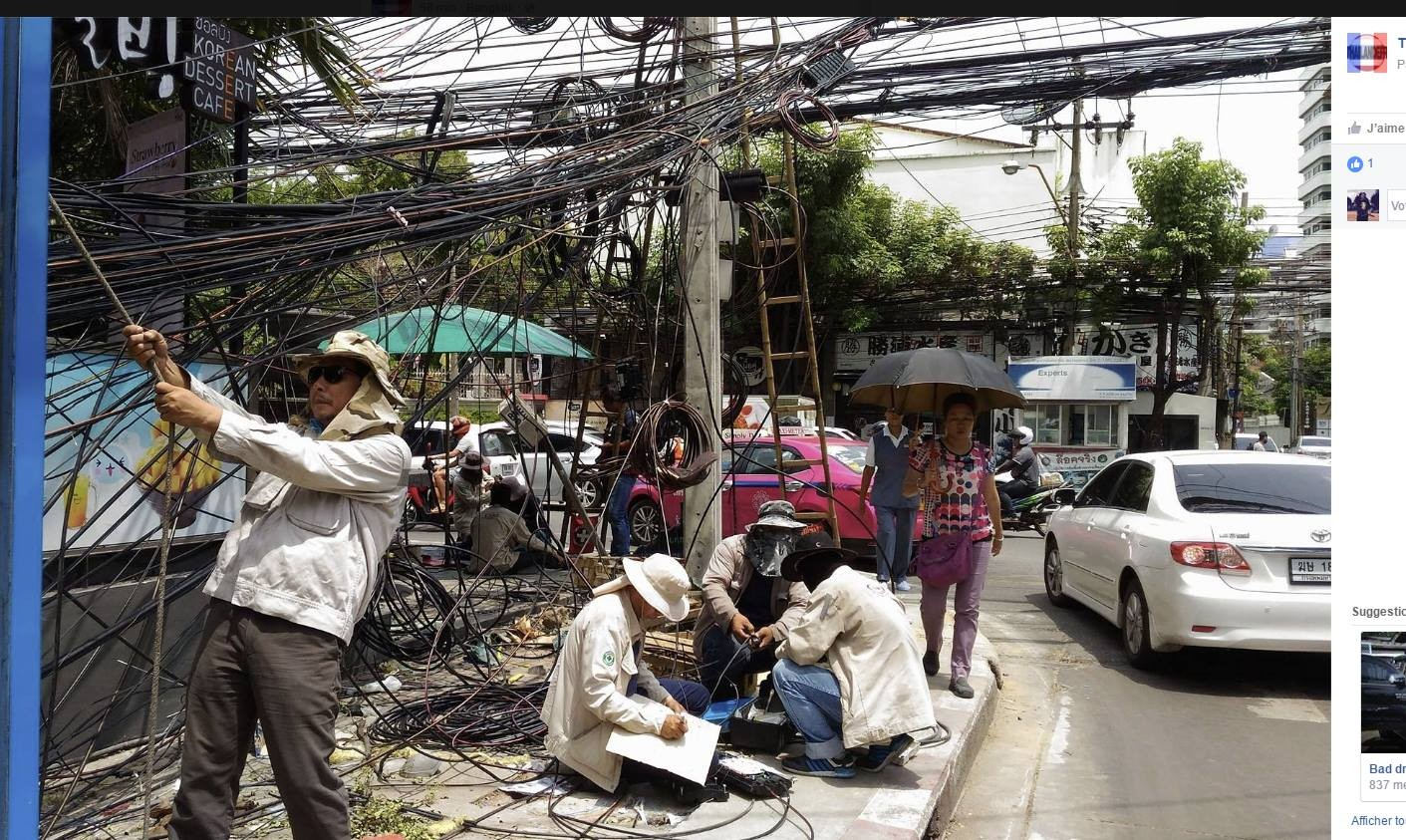 thailand_electricity.JPG