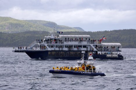 tadoussac-whale-watching-boats_3606.jpg